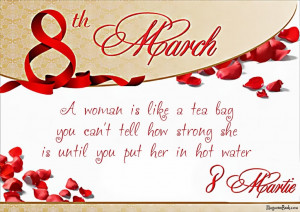 women's-day-2014-quotes-sayings-in-english-with-wishe-greeting-images