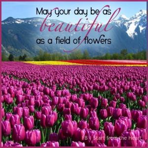 ... Flower Quotes, Florists Quotes, Floral Quotes, Flowers Mi, Inspiration
