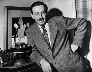 """Walt: The Man Behind the Myth"""" – The Film Biography To Air on CNBC ..."""