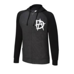 Unstable Dean Ambrose Shirt