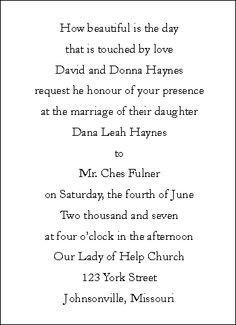 wedding invitations sets book wedding invitations