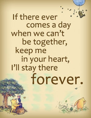 Winnie The Pooh Quotes Quotehd