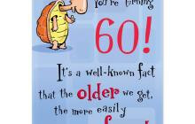 ... -th-gift-greetings-quotes-funny-birthday-card-sayings-220x140.jpg