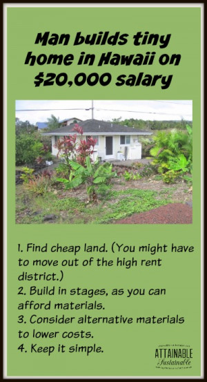 tiny house inspiration building and living in a tiny house tiny home ...