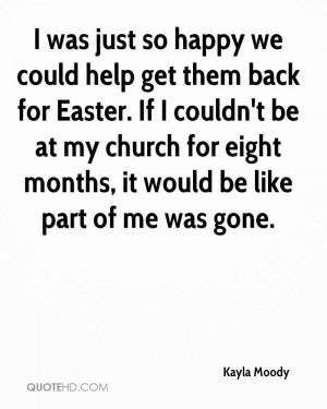 John Gotti Quotes More quotes pictures under: