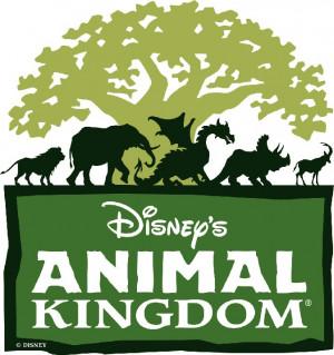 Walt Disney World Resort, Universal Studios Orlando, Sea World Orlando ...