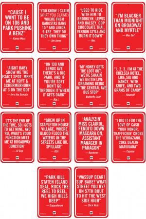 rap-quotes-jay-shells-web3