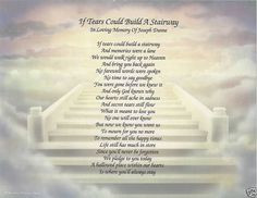 sympathy poems | christian poems sympathy image search results More