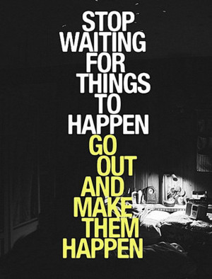 Motivational Sales Quotes 2 images above is part of the best pictures ...