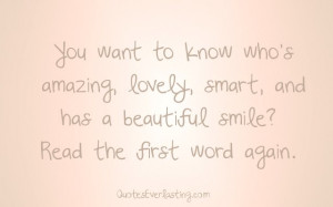 Uplifting Quotes Nice Lovely Life Quote Sayings Images Pics Png ...