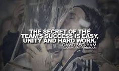 of my favorite quotes by david beckham more legends db beckham quotes ...