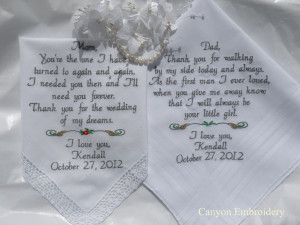 Sayings To Mother On Wedding Day