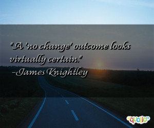 famous quotes on change famous quotes on change change and
