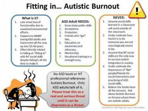 Autism teacher quotes 2
