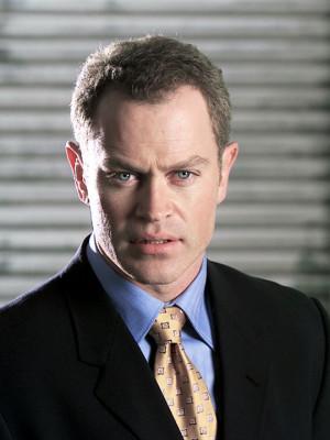 NEAL McDONOUGH actor (