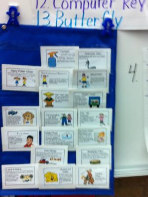 use meaningful print to teach fluency, phonics, phonemic awareness ...