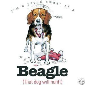 funny beagle beagle funny friends hood sweatshirt ebay