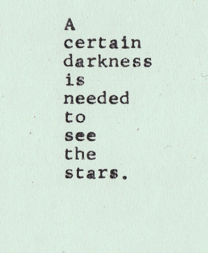 Cute Quotes About Life And Love And Happiness Tumblr (4)
