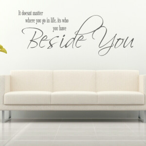 movie quote wall stickers uk