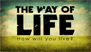 way-of-life-image.jpg