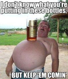 JOKE: One night, a drunk man got on a bus... #humor #lol