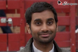 Tom Haverford - Series Quotes