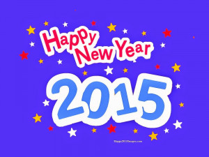 category archives quotes happy new year 2015 quotes in german