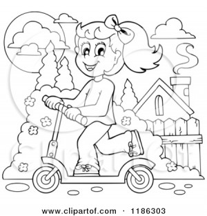 little girl coloring pages not copyrighted | Royalty Free Nana Quotes. QuotesGram