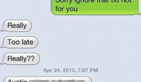 Cute Text Messages To Send To Your Boyfriend Picture Quotes