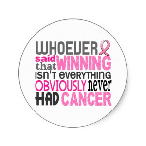 Funny Quotes Sayings And Thoughts For Cancer Patients Survivors