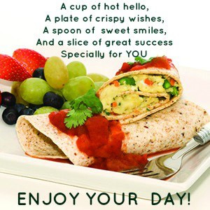 sep 16 2012 at 8 22am with 8 notes food quotes morning quote