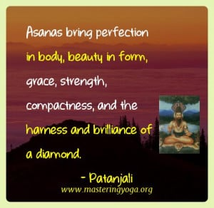 quotes about heart patanjali quotesgram