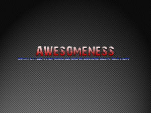 Funny Quotes Awesome Barney Stinson Wallpaper with 1600x1200 ...