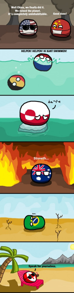 funny-comics-countries-global-warming