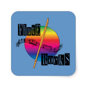 Marching Band Stick Fig Clip Art Pictures