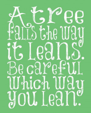 Dr Seuss The Lorax Quotes Tumblr ~ Pin by Alicia Mahaney on quotes ...