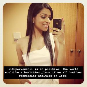 Pictures Of IISuperwomanII
