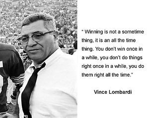 Vince-Lombardi-Green-Bay-Packers-Winning-Quote-8-x-10-Photo-Picture ...
