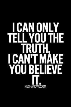 Hiding Lies Quotes. QuotesGram