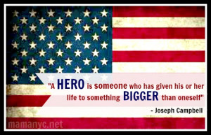 american flag memorial day quotes