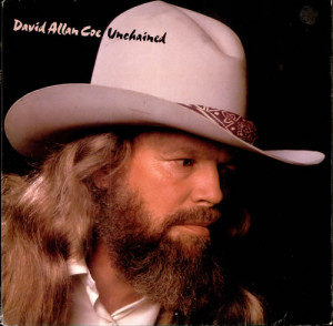 David-Allan-Coe-Unchained.jpg