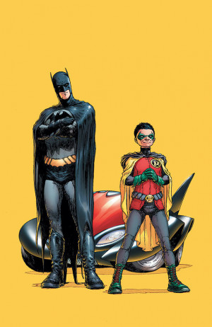 Batman-and-Robin-1-batman-4997770-594-915.jpg