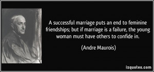 marriage ending quotes