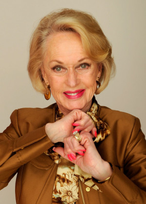 day 3 in this photo tippi hedren actress tippi hedren of the film free