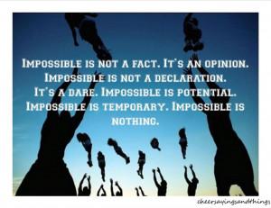 Iyanla Vanzant Quotes – 1500×1500 Download Free Wallpaper ...