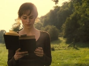The heroine of Pride and Prejudice is Elizabeth Bennet.She is a great ...