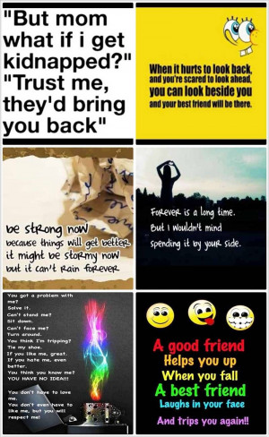 awesome quotes 7