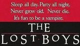 The Lost Boys Movie Quotes