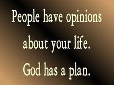 for i know the plans i have for you declares the lord plans for ...