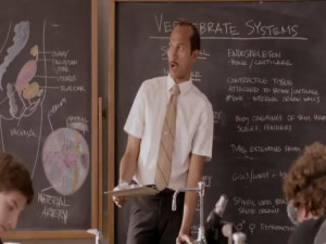Funny Substitute Teacher Quotes